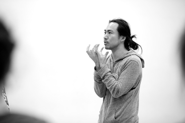 TAKU_ANDO_PRJ_Profile_01